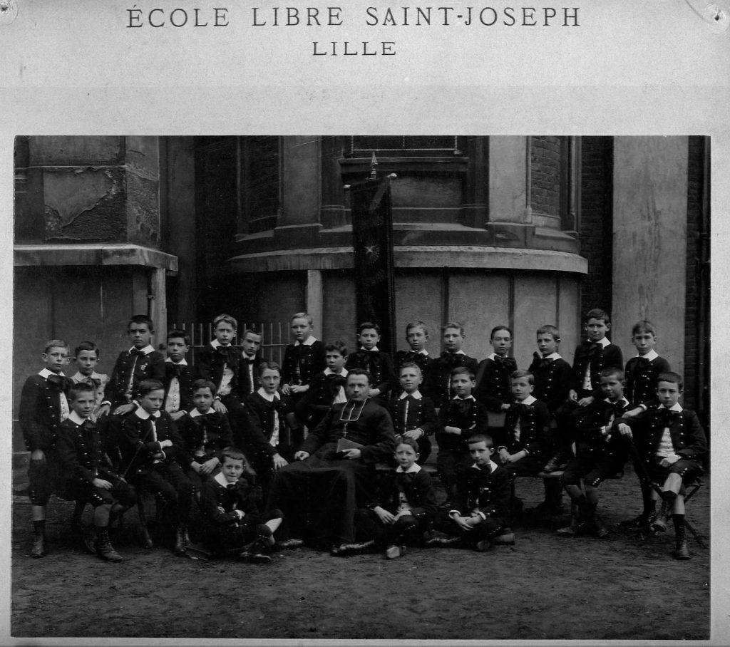 1915-01