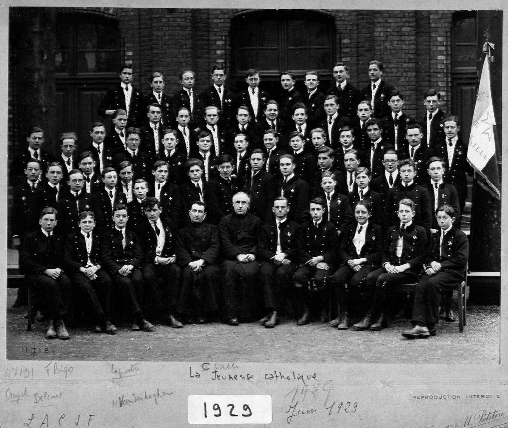 1929-01